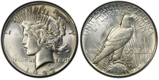 http://images.pcgs.com/CoinFacts/83789756_62942712_550.jpg