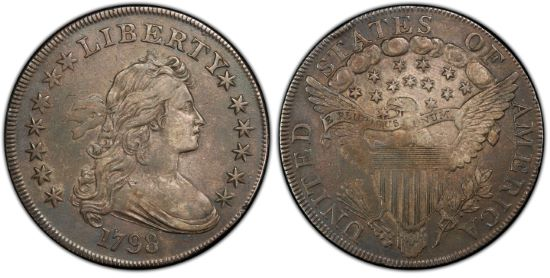 http://images.pcgs.com/CoinFacts/83789781_62096274_550.jpg
