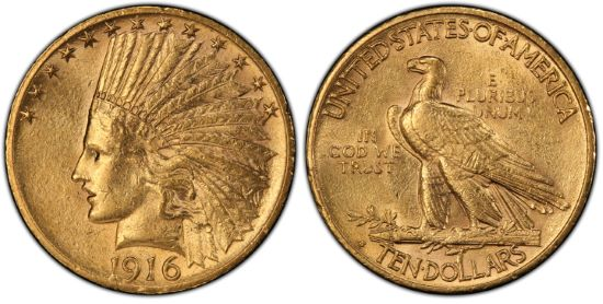http://images.pcgs.com/CoinFacts/83792706_62767978_550.jpg