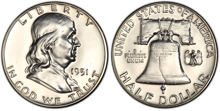 http://images.pcgs.com/CoinFacts/83797086_62912695_550.jpg