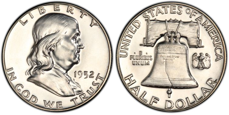 http://images.pcgs.com/CoinFacts/83797087_62912700_550.jpg