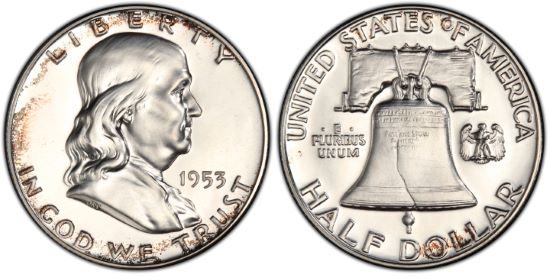 http://images.pcgs.com/CoinFacts/83797088_62912706_550.jpg