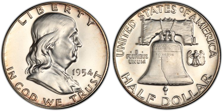 http://images.pcgs.com/CoinFacts/83797090_62912741_550.jpg