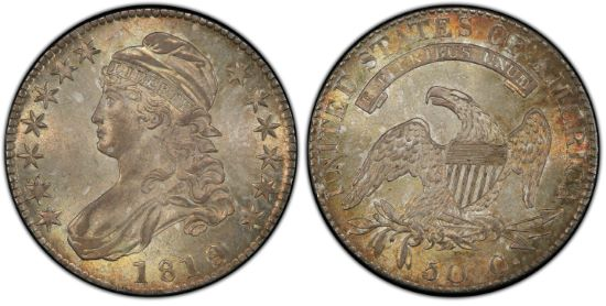 http://images.pcgs.com/CoinFacts/83797660_62089628_550.jpg