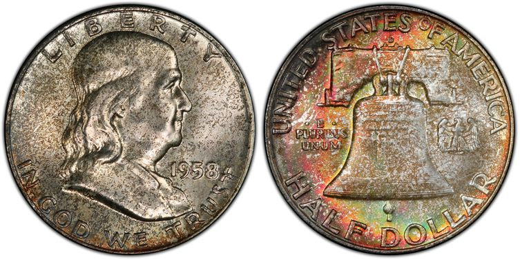 http://images.pcgs.com/CoinFacts/83798766_62802258_550.jpg