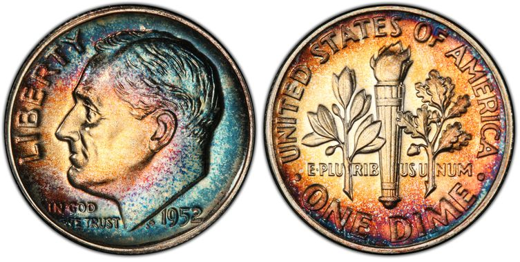 http://images.pcgs.com/CoinFacts/83798792_68496517_550.jpg