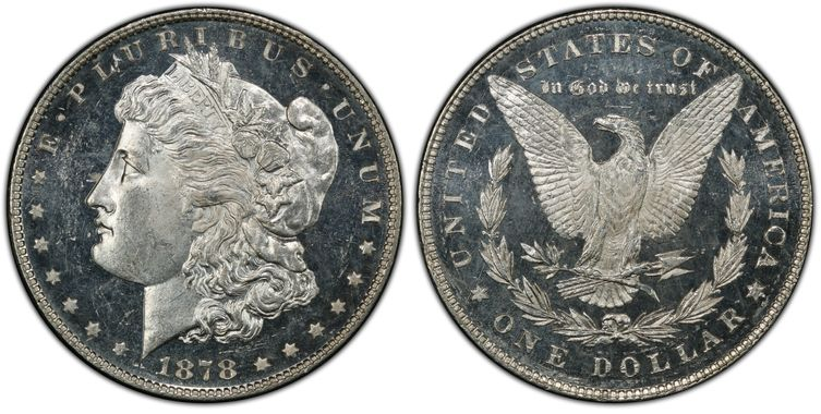 http://images.pcgs.com/CoinFacts/83799824_62194752_550.jpg