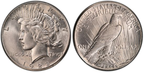 http://images.pcgs.com/CoinFacts/83800001_63293844_550.jpg