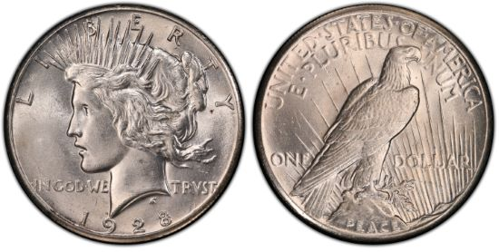 http://images.pcgs.com/CoinFacts/83800002_63293897_550.jpg