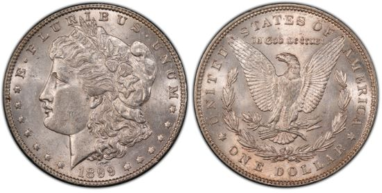 http://images.pcgs.com/CoinFacts/83800003_63293910_550.jpg