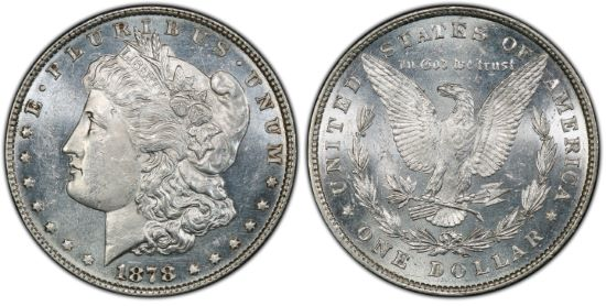 http://images.pcgs.com/CoinFacts/83801287_63558355_550.jpg