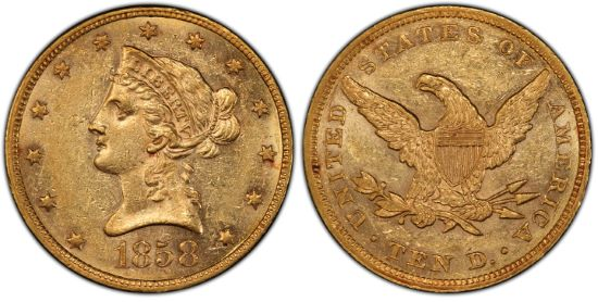 http://images.pcgs.com/CoinFacts/83804666_62686057_550.jpg