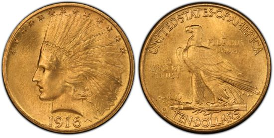 http://images.pcgs.com/CoinFacts/83805252_62685720_550.jpg