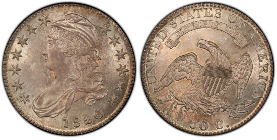 http://images.pcgs.com/CoinFacts/83806266_62662805_550.jpg