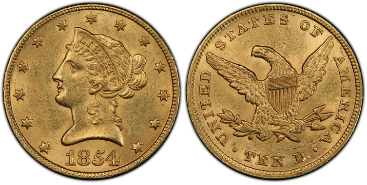 http://images.pcgs.com/CoinFacts/83806344_61907748_550.jpg