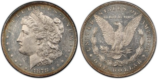 http://images.pcgs.com/CoinFacts/83806398_62663516_550.jpg