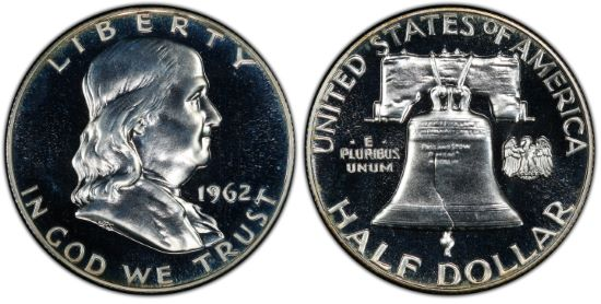 http://images.pcgs.com/CoinFacts/83807726_63251686_550.jpg