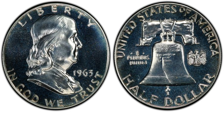 http://images.pcgs.com/CoinFacts/83807727_63251698_550.jpg
