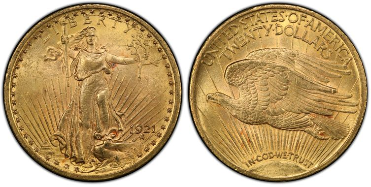 http://images.pcgs.com/CoinFacts/83808213_62558448_550.jpg