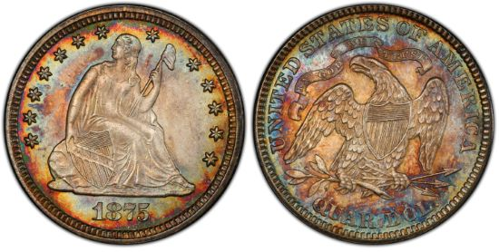 http://images.pcgs.com/CoinFacts/83808596_61108854_550.jpg