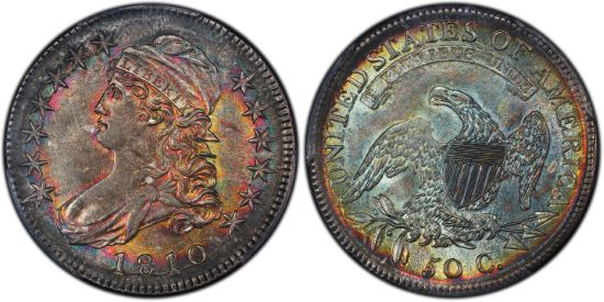 http://images.pcgs.com/CoinFacts/83809271_110587615_550.jpg