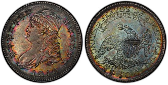http://images.pcgs.com/CoinFacts/83809271_118338896_550.jpg