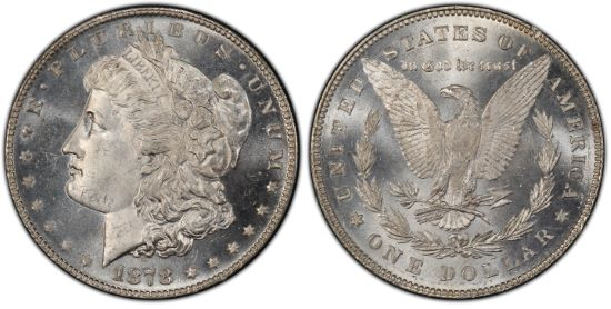 http://images.pcgs.com/CoinFacts/83812244_62768243_550.jpg