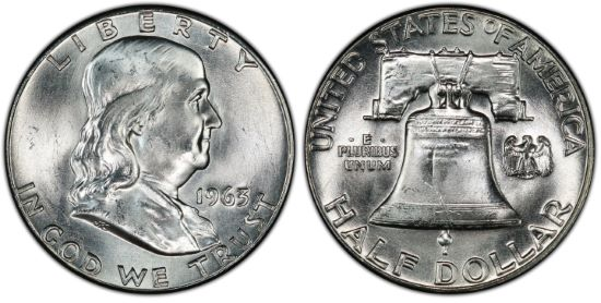 http://images.pcgs.com/CoinFacts/83816871_62495988_550.jpg