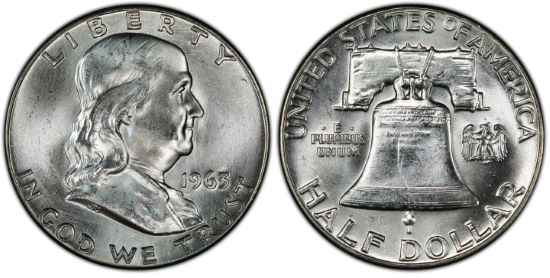 http://images.pcgs.com/CoinFacts/83816872_62496077_550.jpg