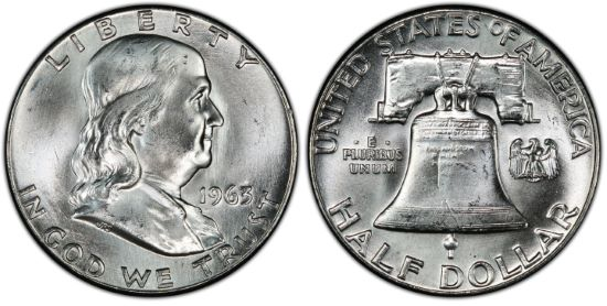 http://images.pcgs.com/CoinFacts/83816873_62496084_550.jpg