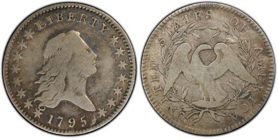 http://images.pcgs.com/CoinFacts/83817507_63358722_550.jpg