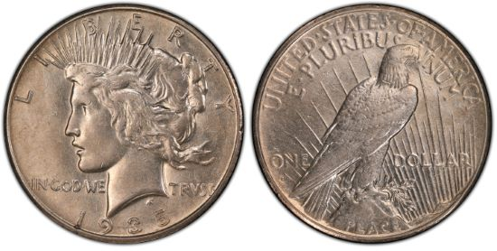 http://images.pcgs.com/CoinFacts/83817799_63369772_550.jpg
