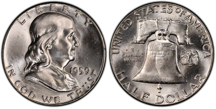http://images.pcgs.com/CoinFacts/83835344_63241010_550.jpg