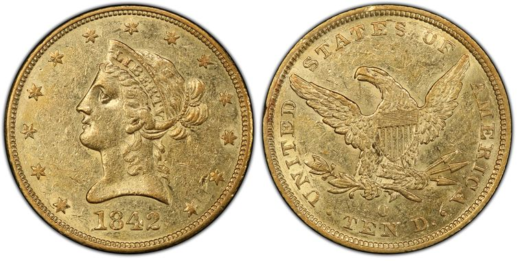 http://images.pcgs.com/CoinFacts/83837072_62947986_550.jpg