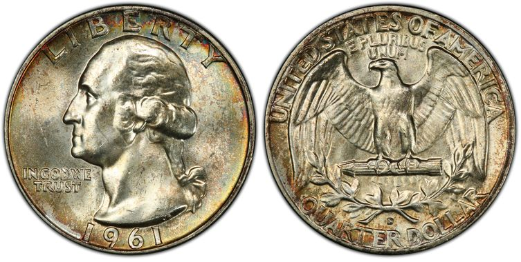 http://images.pcgs.com/CoinFacts/83846478_67973297_550.jpg