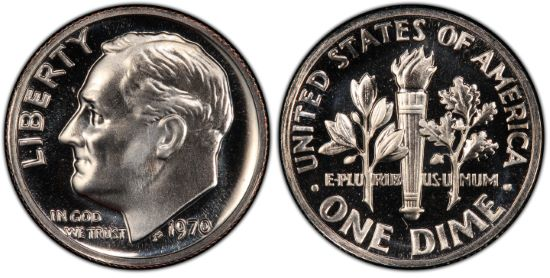 http://images.pcgs.com/CoinFacts/83848808_51100750_550.jpg
