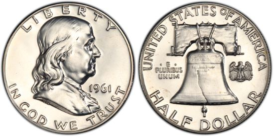 http://images.pcgs.com/CoinFacts/83849220_63155174_550.jpg
