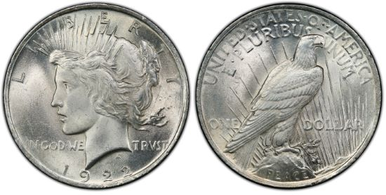 http://images.pcgs.com/CoinFacts/83859198_63562146_550.jpg