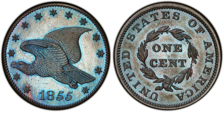 http://images.pcgs.com/CoinFacts/83860460_62251878_550.jpg