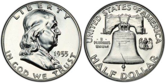 http://images.pcgs.com/CoinFacts/83868769_62732055_550.jpg