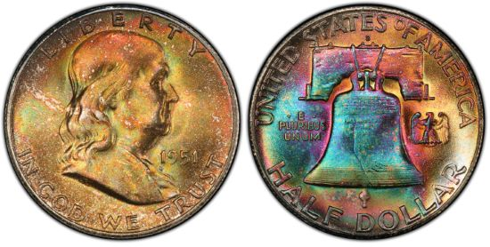 http://images.pcgs.com/CoinFacts/83870957_62908956_550.jpg