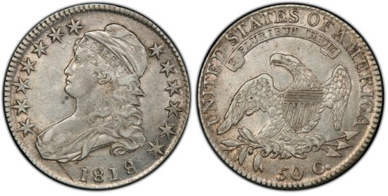 http://images.pcgs.com/CoinFacts/83872082_62724080_550.jpg