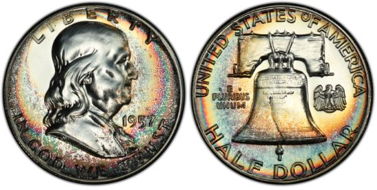 http://images.pcgs.com/CoinFacts/83873105_63426045_550.jpg