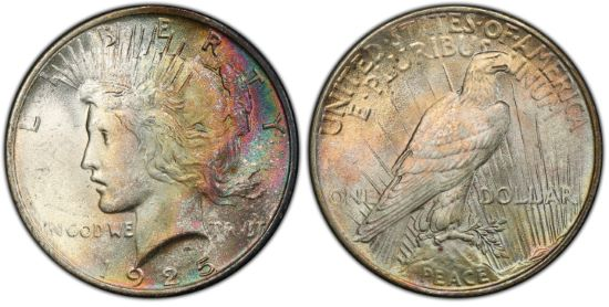 http://images.pcgs.com/CoinFacts/83873143_63426556_550.jpg