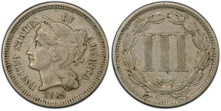 http://images.pcgs.com/CoinFacts/83874112_63476299_550.jpg