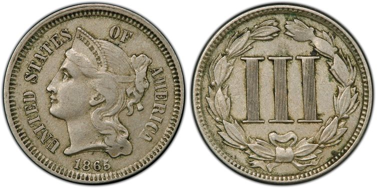 http://images.pcgs.com/CoinFacts/83874113_63476320_550.jpg