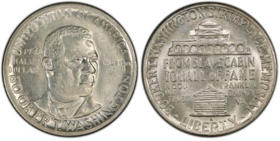 http://images.pcgs.com/CoinFacts/83874125_63476610_550.jpg