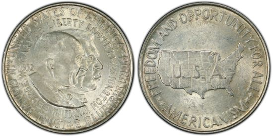 http://images.pcgs.com/CoinFacts/83874131_63476784_550.jpg