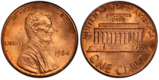 http://images.pcgs.com/CoinFacts/83874403_63197822_550.jpg