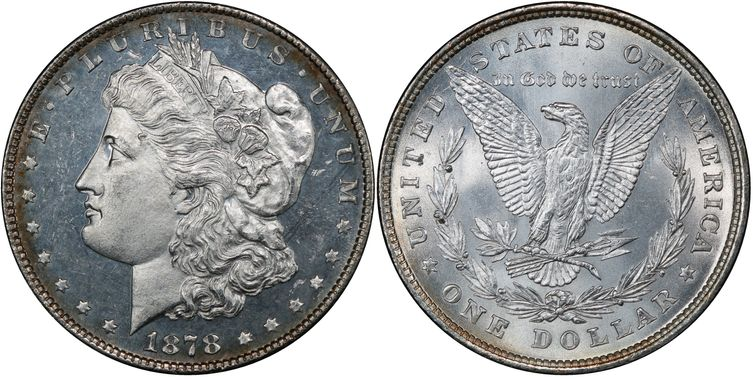 http://images.pcgs.com/CoinFacts/83875547_62894767_550.jpg